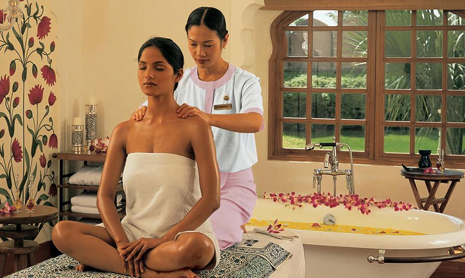 Kativasthi treatment in bangalore dating